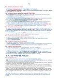 1. le cadre juridique - Page 5