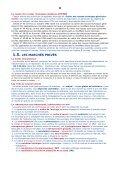 1. le cadre juridique - Page 6