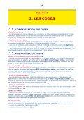 1. le cadre juridique - Page 7