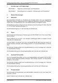 Anforderungen und Prüfgrundlage - NASG - Seite 3