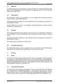 Anforderungen und Prüfgrundlage - NASG - Seite 4