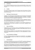 Anforderungen und Prüfgrundlage - NASG - Seite 5
