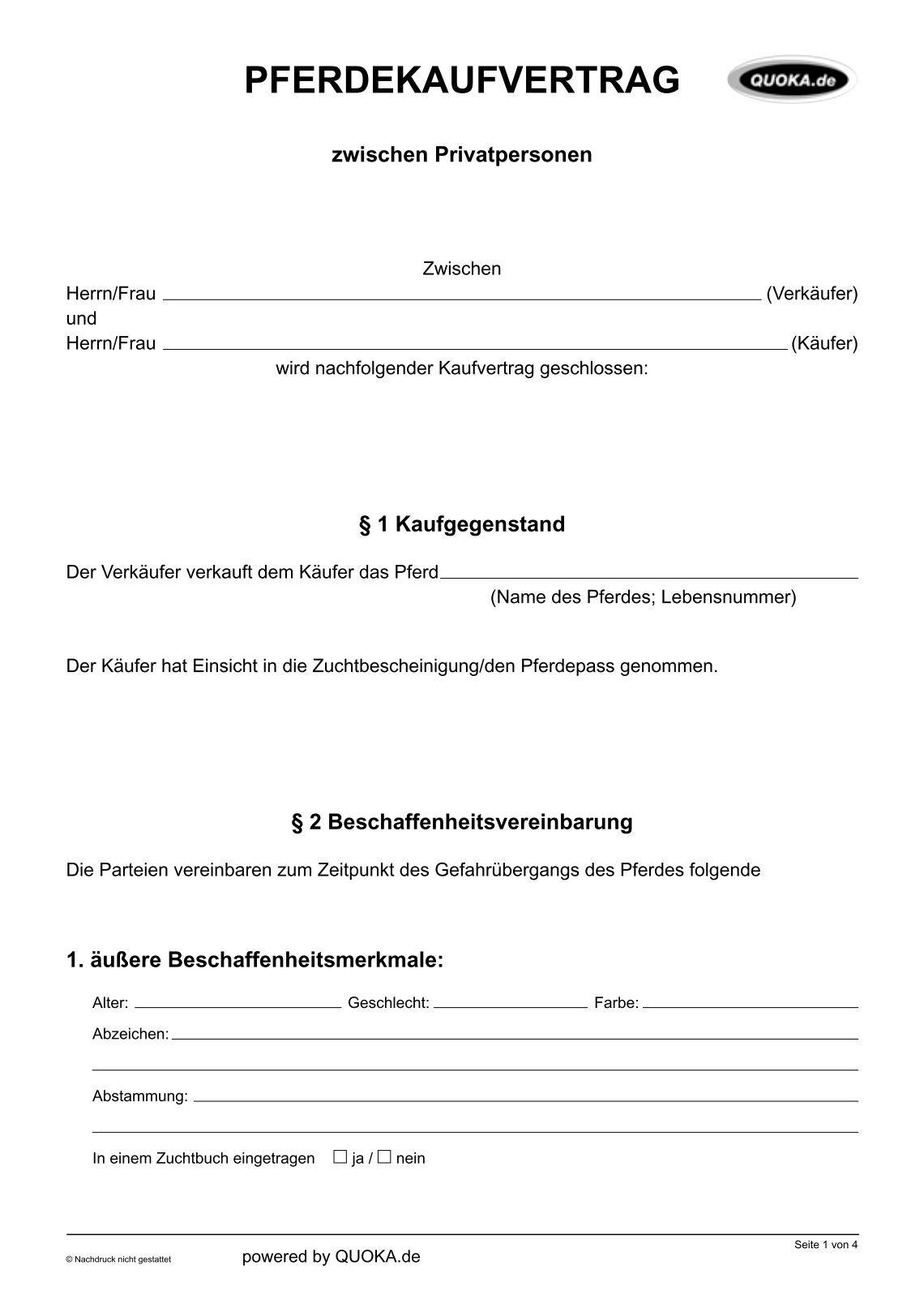 Beautiful Leihvertrag Probe Elaboration - FORTSETZUNG ARBEITSBLATT ...