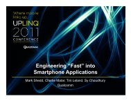 How-to-Engineer-Fast-into-Smartphone-Apps (pdf) - Uplinq