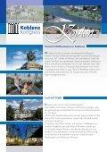 DM Koblenz 2011 - International Skat Players Association - Seite 4