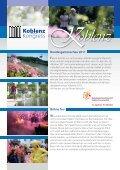 DM Koblenz 2011 - International Skat Players Association - Seite 6