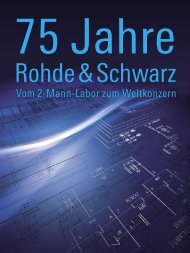 Download article as PDF (3.0 MB) - Rohde & Schwarz