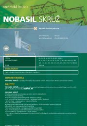 Print KL sk-new