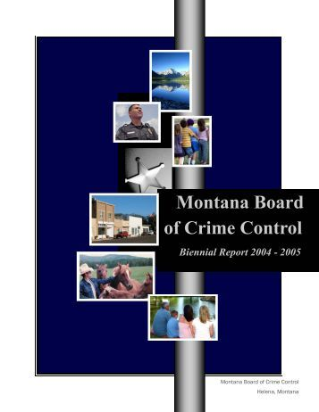 crime control The crime control model is considered to be a conservative approach to crime that focuses on protecting society from criminals by regulating criminal conduct and justice.