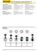 10 für große Abmessungen ab Gewindedurchmesser 24 mm - Emuge - Page 4