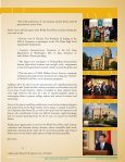 Celebrating 25 Years The - The World Food Prize - Page 3