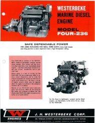 4-236 Sales Lita.pdf - Westerbeke