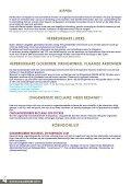Afvalkalender 2013 - Stad Oudenaarde - Page 4