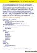 Afvalkalender 2013 - Stad Oudenaarde - Page 5