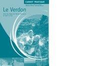 Le Verdon - Carnet pratique - Le Saint-Georges - Free