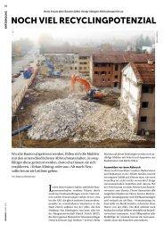 Wohnen 2013-3 020 022 (PDF-Dokument/169KB)