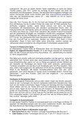 Donnerstagsturnier vom 21.11.2013 - Spielbank Wiesbaden - Seite 3