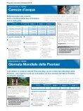 Depliant offerte individuali - Terme di Comano - Page 4