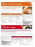 Depliant offerte individuali - Terme di Comano - Page 5
