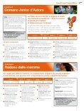 Depliant offerte individuali - Terme di Comano - Page 7