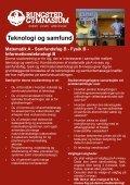 Matematik B - Rungsted Gymnasium - Page 6