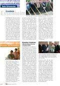 In dieser Ausgabe - Betreuungsvereine - Seite 6