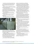 Remote Russian Ski Resort - Capstone Turbine - Page 2