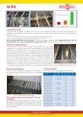 WSS - Wear Sliding Strips_DE_V1.1.indd - Castolin Eutectic - Seite 2