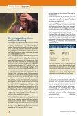 Kriterium Wirkungseintritt - Die PTA in der Apotheke - Seite 3