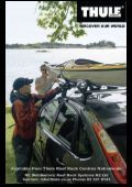 kayaking the pacific islands. - Canoe & Kayak - Page 3