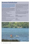 kayaking the pacific islands. - Canoe & Kayak - Page 6