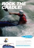 kayaking the pacific islands. - Canoe & Kayak - Page 7