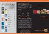 10853 - Hyben tysk folder NY - Hyben Vital ApS