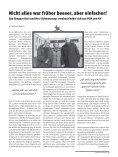Antonius-Journal - Pfarrei St. Anton Regensburg - Page 5