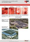 Téléchargement du catalogue SATELLITE 2013 PDF - 7 Mo - Triax - Page 3