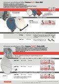 Téléchargement du catalogue SATELLITE 2013 PDF - 7 Mo - Triax - Page 6