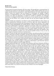 Scarica la presentazione di Chiara Micol Schiona - Canson Infinity