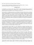 Estudio de hongos en bibliotecas de la Universidad de Carabobo ... - Page 2