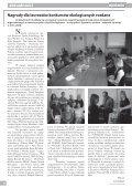 Opolanin Nr 4 - 2013 r. - Opole Lubelskie - Page 4