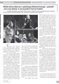 Opolanin Nr 4 - 2013 r. - Opole Lubelskie - Page 5