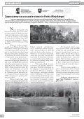 Opolanin Nr 4 - 2013 r. - Opole Lubelskie - Page 6