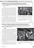 Opolanin Nr 4 - 2013 r. - Opole Lubelskie - Page 7