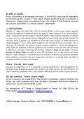 Vacanza sportiva in Trentino - Terme di Comano - Page 2