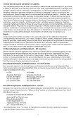 DM-II PLUS - BEHA-AMPROBE - Page 4