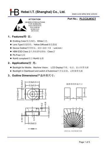 Hebei IT (Shanghai) Co., Ltd.