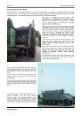 The R-161 Radio Stations - VMARSmanuals - Page 4