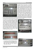 The R-161 Radio Stations - VMARSmanuals - Page 6