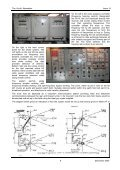 The R-161 Radio Stations - VMARSmanuals - Page 7