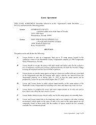 Lease Agreement - New Vision.pdf - Hcnv.us