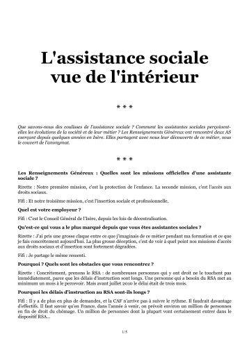 Interview_AS_Isere.pdf PDF a4 - Les renseignements généreux